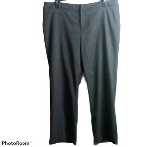 Messeca Women's Dress Slacks Size 18W
